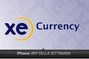 xe-currency_176379
