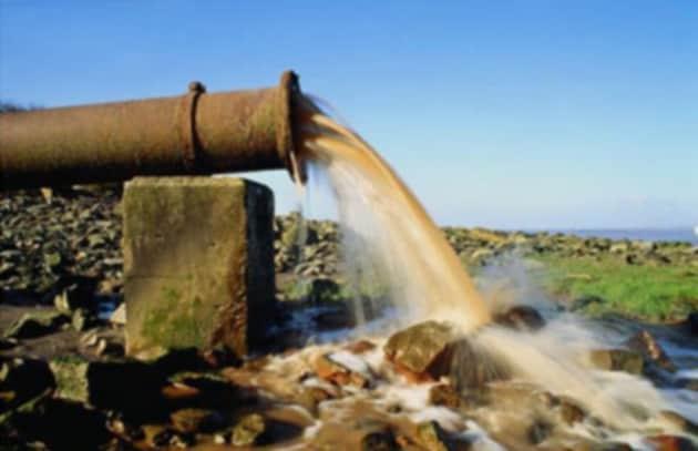 acque-reflue-619_181576