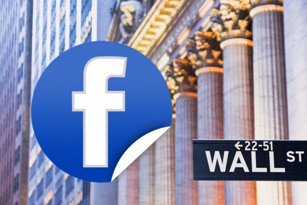 Azioni Facebook riservate ai tanti social utenti?