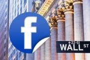 facebook-borsa-wall-street-azioni-800-milioni-utenti_217960