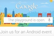 google_android_evento_238403