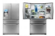lg-frigo-ces-2012_184772