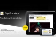 tap-translate_177172