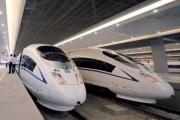 treno-cina-619x400_190037