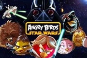 angrybirdsstarwars_237727