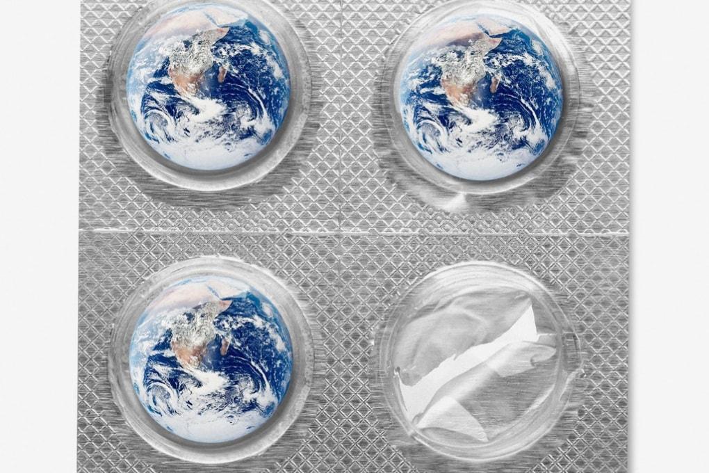 Come sta il paziente Terra? La diagnosi del Worldwatch Institute