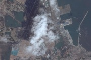 fukushima_satellite_209585