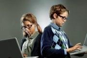 giovani-geek-startup_183589