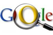 google-antitrust_208792