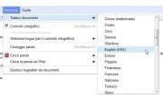 google-docs-traduzione_191625