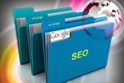 google-seo_220417