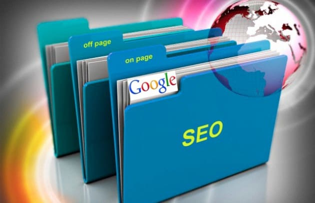 Google punisce i furbi e premia i contenuti