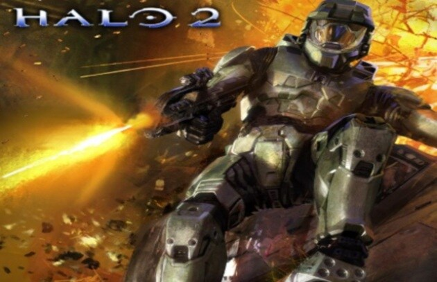 Halo 2 è morto: lunga vita ad Halo 2 (solo online)!