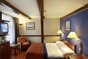 hotelgay_180789
