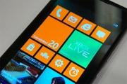 lumia_windows_phone_78_240421