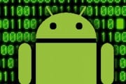 malware-android-619_175593