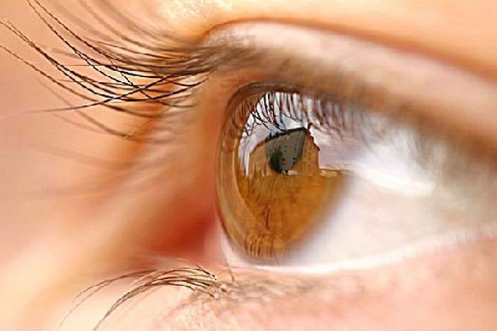 Ottimi risultati per la retina artificiale