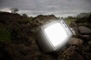 rifiuti-elettronici-la-raccolta-funziona_217544