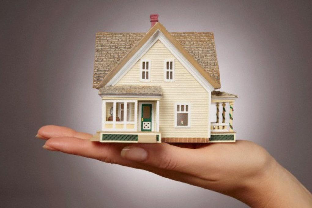 E se le case del futuro le stampassimo in 3D?