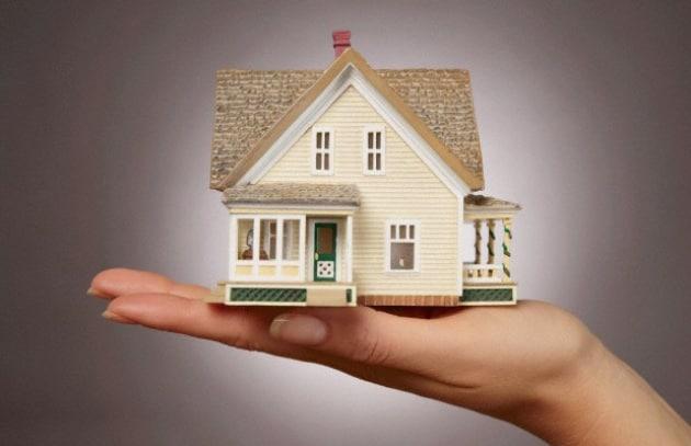 stampante 3d per costruire case in 20 ore
