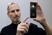 Telepod o iPhone? Tutti i nomi dello smartphone di Apple