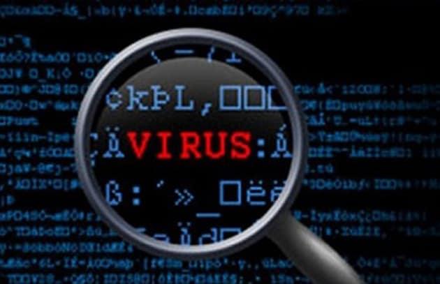 virus_209192