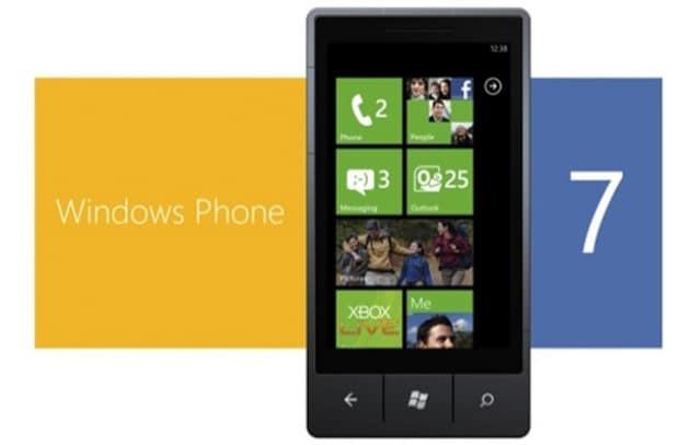 Adesso anche Windows Phone 7 ti spia?