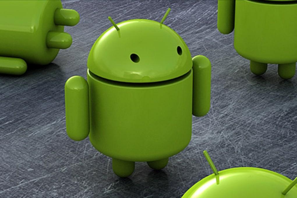 Android a quota 3 miliardi, ma Apple è ancora lontana