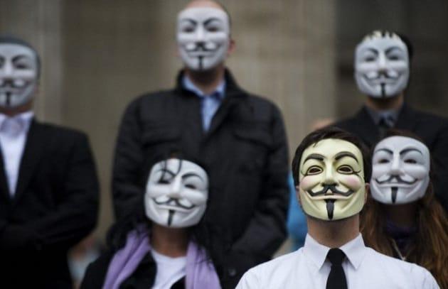 anonymous-maschera_219536