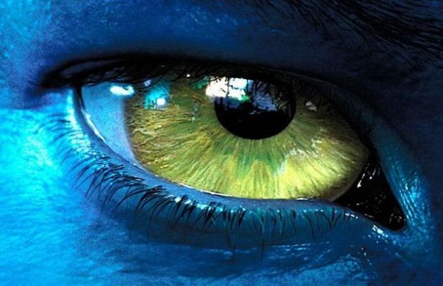 Gli studios dei sequel di Avatar baciati dal sole