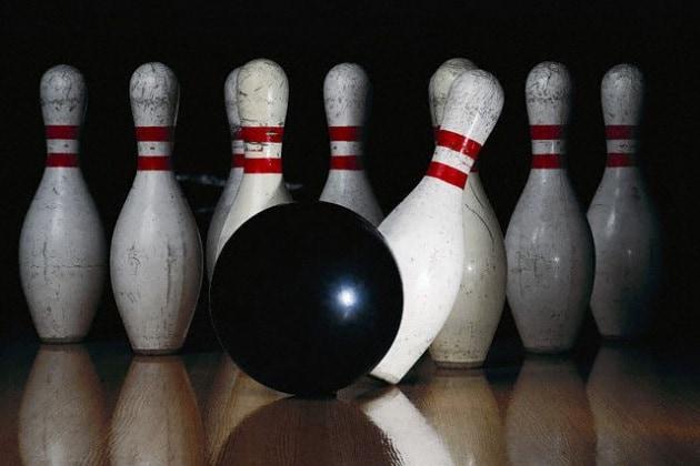 Quando è nato il bowling automatico?