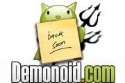 demonoid_back_soon_236452