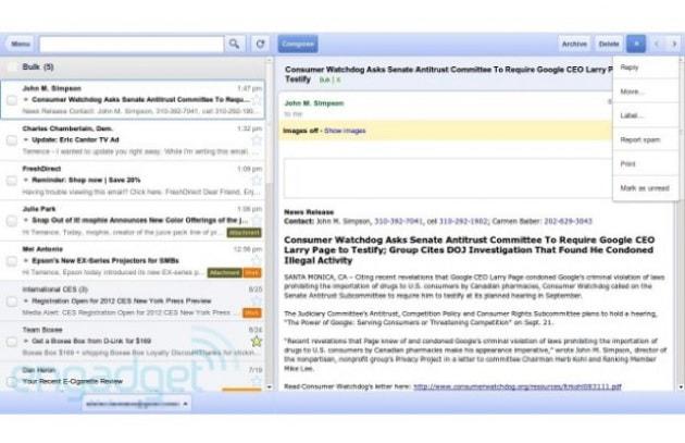 gmail_offline_181997