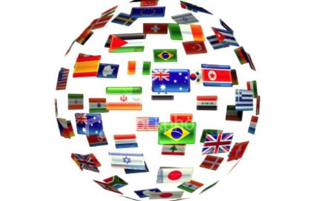 Il traduttore di Google adesso parla molte più lingue