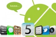 ios5-vs-android_183597