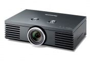 panasonic-proiettore-3d_208380