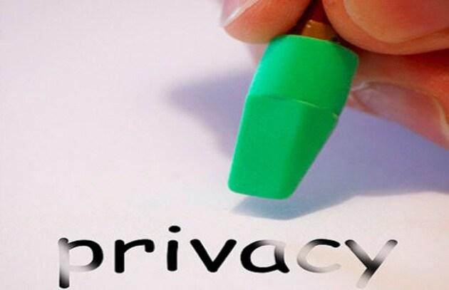 Stati Uniti: Facebook diventa meno privato in tribunale