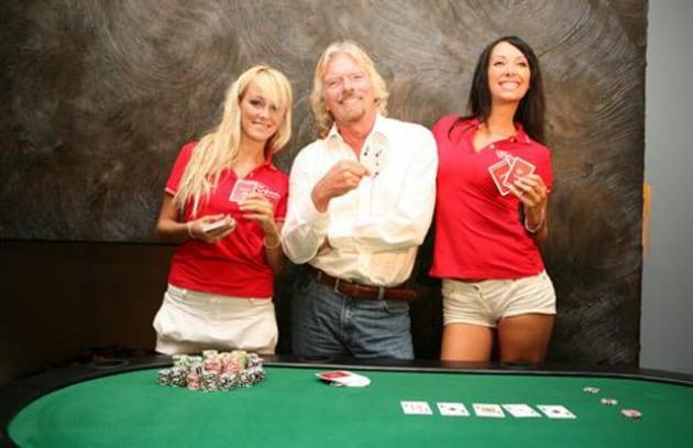 Gioca on-line e diventa milionario