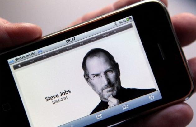Flash per smartphone e tablet va in pensione