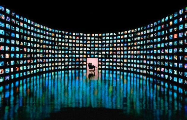 tv-futuro_241687