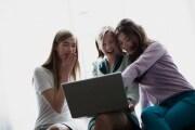adolescenti-portatile-619x400_194011