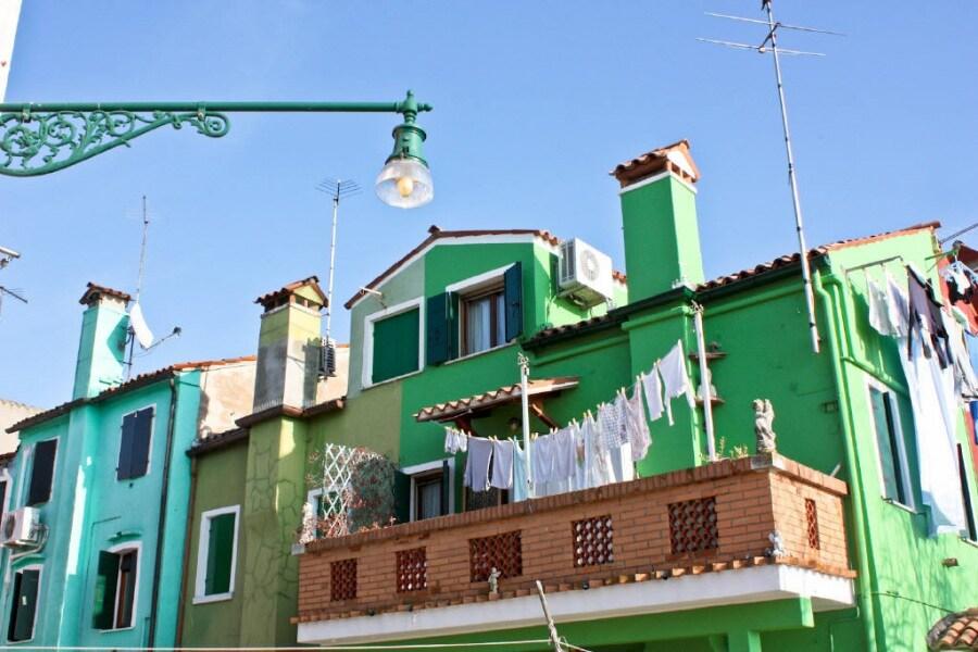 buranoverde