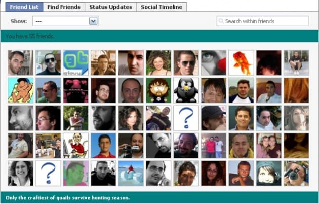 Quanti miliardi per Facebook