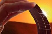 fotovoltaico-super-sottile_219932