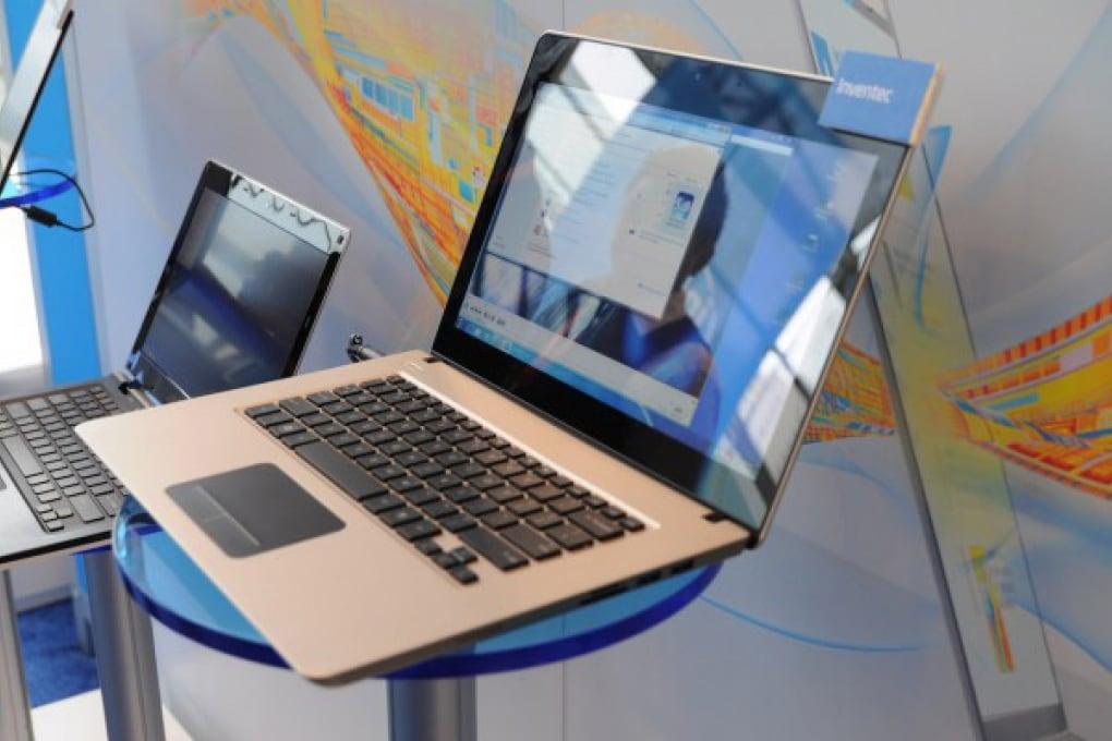 Intel vuole l'ultrabook con lo sconto
