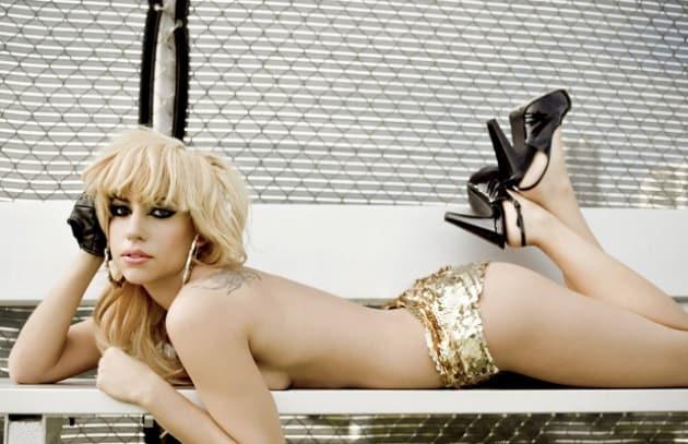 Gagaville: la FarmVille secondo Lady Gaga