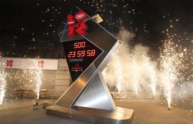 london-olympic-clock_203173