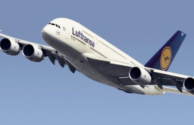 I prossimi viaggi aerei saranno un lusso
