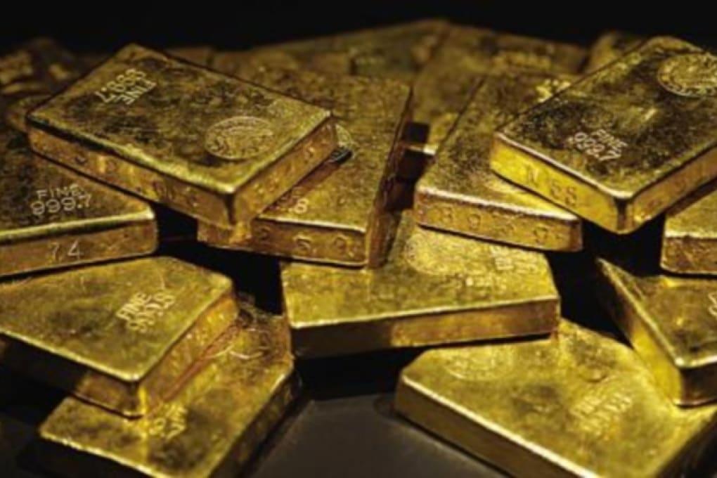 La produzione dell'oro diventerà ecologica