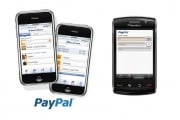 paypal_smartphone_196011